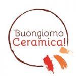 BuongiornoCeramica_Logo2018_200x200