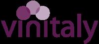 Logo-Vinitaly2