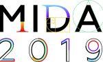 `MIDA_logo